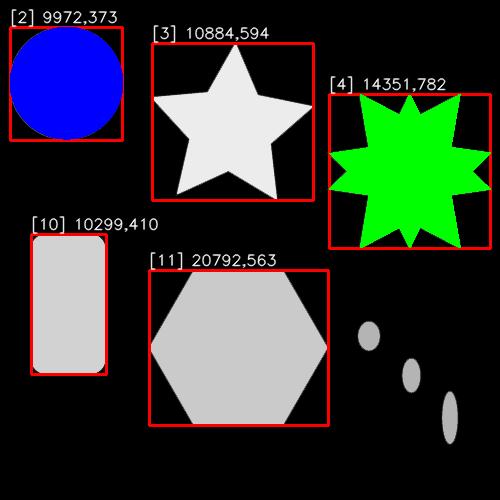 pdf 画像 色反転 保存